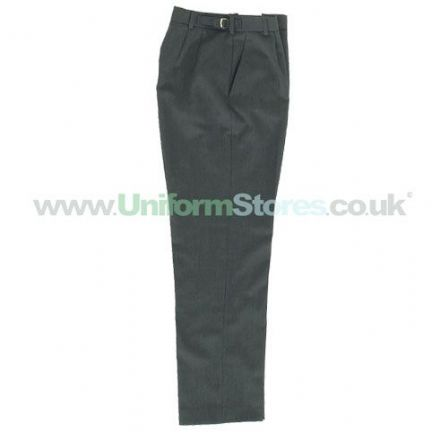 RAF Slacks Working Dress no 2  Womans Air Cadets BRAND NEW